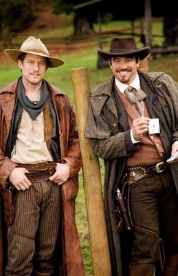 CowboyNGambler